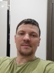 Vitaliy, 35  , Tver