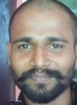 Sudheesh Kumar, 29  , Kannangad