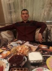 nurzhan, 42, Kazakhstan, Saryaghash