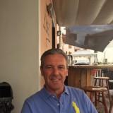 giorgio, 65  , Salgareda