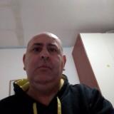 Francesco, 50  , Racconigi