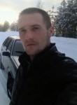 Mikhail, 32  , Kovernino