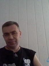 Andrey, 49, Russia, Zarechnyy (Penza)