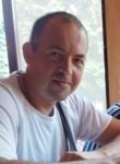 Vadym Melnyk, 37  , Kiev