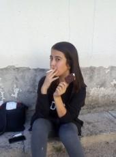 berrak, 20, Türkiye Cumhuriyeti, Ankara