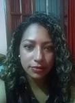Rosio, 37  , San Salvador de Jujuy