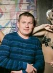 dima, 35  , Beregovoy