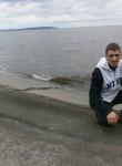 Artur, 39  , Voronezh