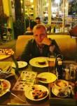 Igor, 34, Zaraysk