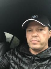 Aleksandr, 40, Russia, Serpukhov