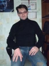 Aleksandr, 44, Russia, Kostroma