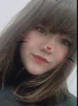 Anya, 18  , Uman