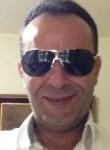 Mohamad, 53  , Yamoussoukro