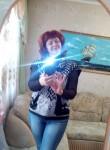Tasha , 49  , Krasnoyarsk