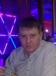 Vladimir S., 34  , Aldan