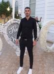מישאל, 24, Tel Aviv