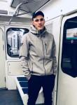 Valera, 23  , Strugi-Krasnyye