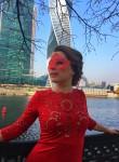 Viktoriya, 28, Moscow