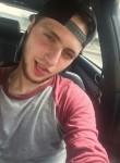 Artur, 22  , Wodzislaw Slaski