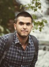 Рауф, 25, Azərbaycan Respublikası, Bakı
