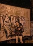 Ilias, 22  , Kharkiv