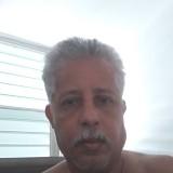 Luis M., 56  , Vega Baja