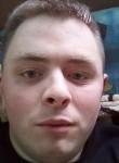 Tyema, 29  , Nizhniy Tagil