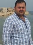 Mahmood, 34  , Roskilde