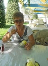 Masha, 65, Russia, Ufa