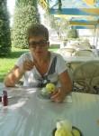 Masha, 65, Ufa