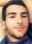 Adnan, 24  , Velika Kladusa