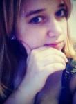 Natalya, 24  , Dalnee Konstantinovo