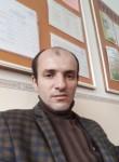 Yura, 36  , Karachayevsk