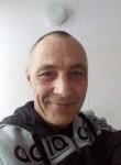 Slava, 52  , Voznesensk