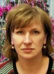 prochorovaanna, 51  , Nizhniy Ingash