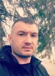 Yuriy, 34 года, Киров (Кировская обл.)