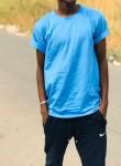 Ryder, 24  , Tambacounda