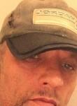 Christian, 49, Bruck an der Mur