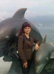 Marina, 50  , Krasnodar