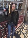 таня, 21 год, Москва