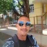 Newman, 41  , Centro Habana