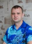 Vitalya, 33, Novokuznetsk