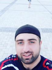 Grisha , 28, Ukraine, Kiev