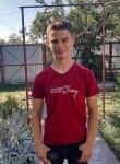 Alin, 18  , Bucharest