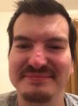 Darren, 27 лет, Melton Mowbray