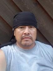 Angel , 40, United States of America, Greensboro