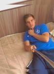 Egor, 21, Krasnodar
