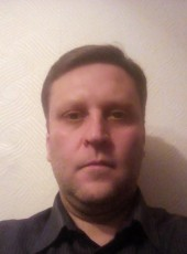 Konstantin , 43, Belarus, Vitebsk