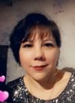 Oksana , 45, Tavda
