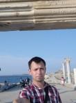 Ruslan, 32, Kaluga